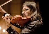 Soloist added to <Program C> PMF Orchestra Concerts in Sapporo & Tokyo