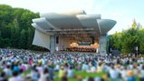 July 16 Opening Concert will be live-streamed online!