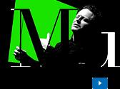 Mahler version