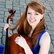 Allison Drenkow