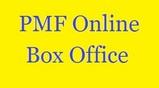 英語対応チケット販売サイト「PMFオンライン・ボックス・オフィス」開設!