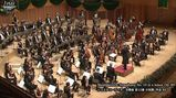 Last year's GALA Concert to be streamed once again on PMF ON DEMAND!