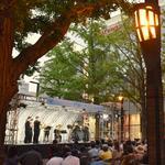 PMFアカプラ・コンサート