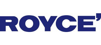 ROYCE' Confect Co.,Ltd.