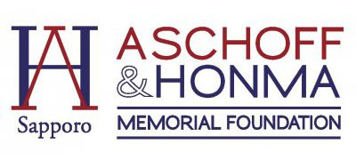 Aschoff and Honma Memorial Foundation