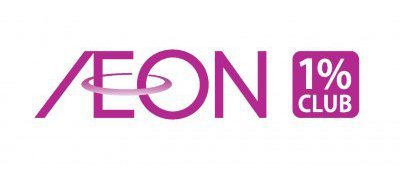AEON 1%Club Foundation