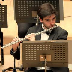 Tommaso Pratola