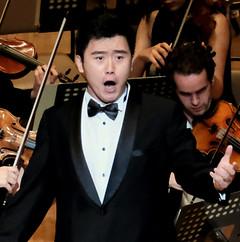 Yincong Cheng