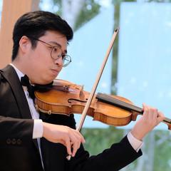 Shing Kwan Jim Leung