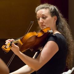 Raphaela Pachner