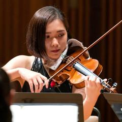Tạ Khánh Linh