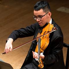 Zhongkun Lu