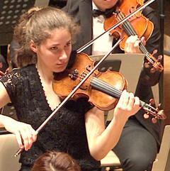 Teresa Maria Haase