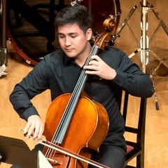 Glenn Aquias