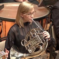 Victoria Knudtson