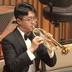 Xiang Guo