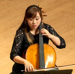 Mingyao Zhao