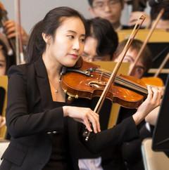 Giyeon Yoon