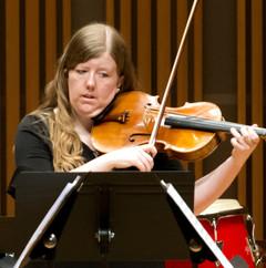 Katelyn Hoag