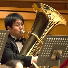 Kazuto Shikada