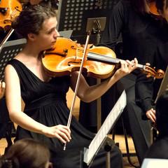 Cynthia Blanchon