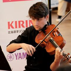 Marc Kopitzki