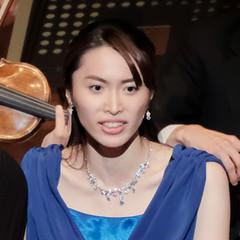 Ami Mizuno