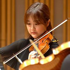 Heewon Uhm