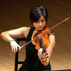 Gabriela Peña Kim
