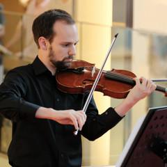 Kurt Münstedt