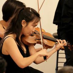 Ruth Yeolmae Chang