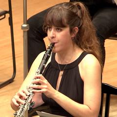 Liana Lessmann