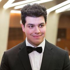 Matteo Guerzé