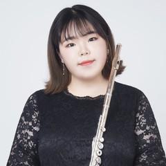 Hyeonjeong Choi