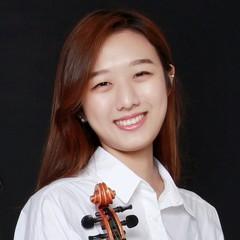 Yoonso Cho