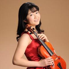Marina Hatae