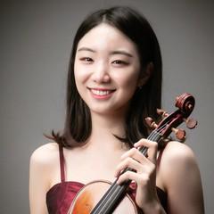 Jaeyoun Hwang