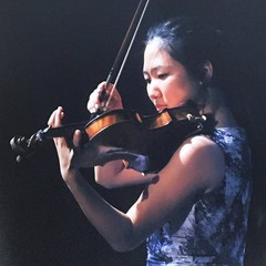 Yeji Kim
