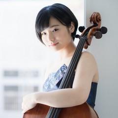 Miho Kobayashi