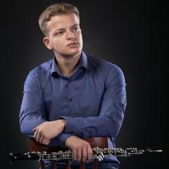 Alexander Krimer