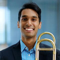 Aneesh Kumar