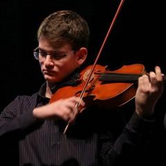 Natanel Laevsky