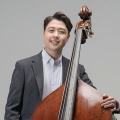 Jung Su Lee