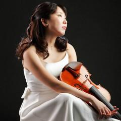 Shoko Murakami
