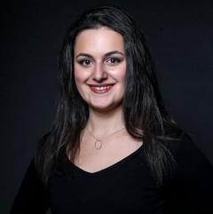 Nefelina Musaelyan
