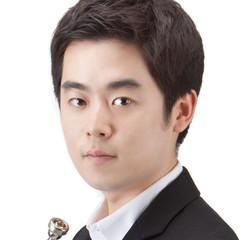 Kwanmo Nam