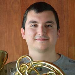 Pedro Piqueras Gilar