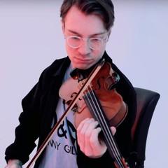 Yuri Popowycz