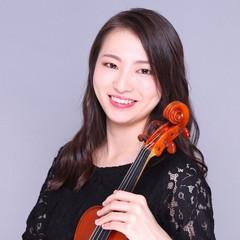 Rie Shimizu