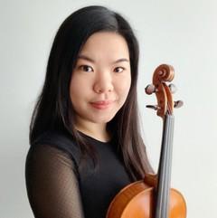 Wing Shuen Rebecca Tang